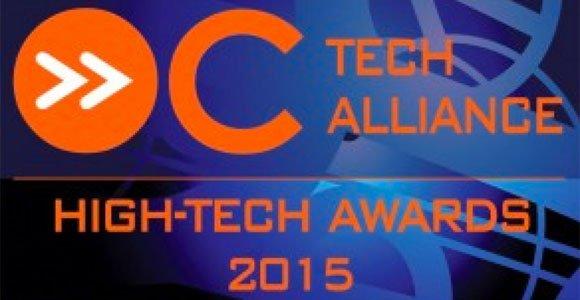 OC Tech Alliance Award-edited