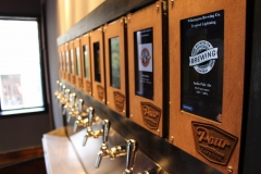 Pour Taproom Taplets